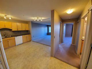 Photo 4: 315 261 YOUVILLE Drive E in Edmonton: Zone 29 Condo for sale : MLS®# E4182187
