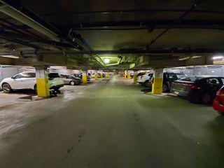 Photo 14: 315 261 YOUVILLE Drive E in Edmonton: Zone 29 Condo for sale : MLS®# E4182187
