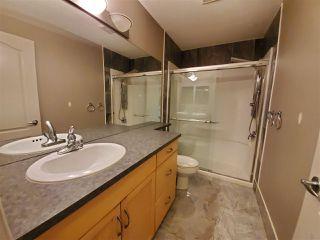 Photo 11: 315 261 YOUVILLE Drive E in Edmonton: Zone 29 Condo for sale : MLS®# E4182187