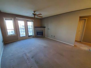 Photo 8: 315 261 YOUVILLE Drive E in Edmonton: Zone 29 Condo for sale : MLS®# E4182187