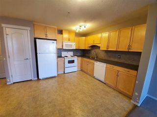 Photo 6: 315 261 YOUVILLE Drive E in Edmonton: Zone 29 Condo for sale : MLS®# E4182187