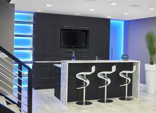 Photo 12:  in Edmonton: Zone 56 Condo for sale : MLS®# E4182749
