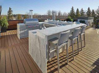 Photo 24:  in Edmonton: Zone 56 Condo for sale : MLS®# E4182749