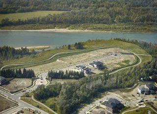 Photo 2:  in Edmonton: Zone 56 Condo for sale : MLS®# E4182749