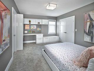 Photo 18:  in Edmonton: Zone 56 Condo for sale : MLS®# E4182749