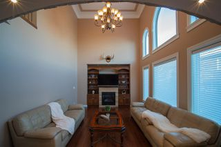 Photo 12: 851 HOLLANDS Landing in Edmonton: Zone 14 House for sale : MLS®# E4183712