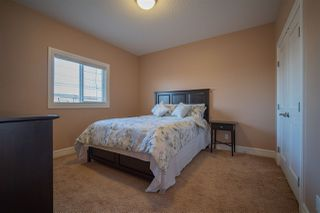 Photo 32: 851 HOLLANDS Landing in Edmonton: Zone 14 House for sale : MLS®# E4183712