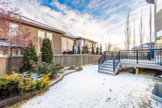 Photo 6: 851 HOLLANDS Landing in Edmonton: Zone 14 House for sale : MLS®# E4183712