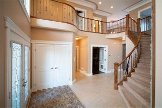 Photo 4: 851 HOLLANDS Landing in Edmonton: Zone 14 House for sale : MLS®# E4183712