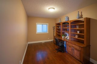 Photo 10: 851 HOLLANDS Landing in Edmonton: Zone 14 House for sale : MLS®# E4183712