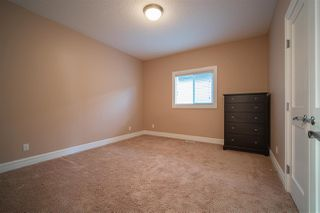 Photo 33: 851 HOLLANDS Landing in Edmonton: Zone 14 House for sale : MLS®# E4183712