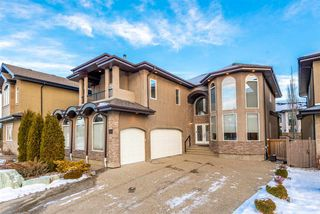 Photo 2: 851 HOLLANDS Landing in Edmonton: Zone 14 House for sale : MLS®# E4183712