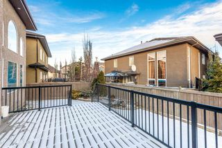 Photo 8: 851 HOLLANDS Landing in Edmonton: Zone 14 House for sale : MLS®# E4183712