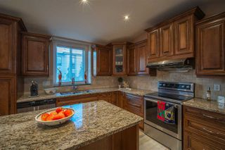 Photo 18: 851 HOLLANDS Landing in Edmonton: Zone 14 House for sale : MLS®# E4183712