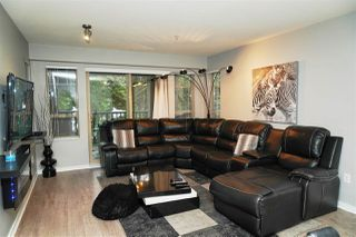 Photo 3: 409 2959 SILVER SPRINGS Boulevard in Coquitlam: Westwood Plateau Condo for sale : MLS®# R2429799