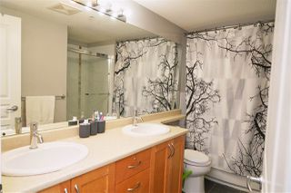 Photo 12: 409 2959 SILVER SPRINGS Boulevard in Coquitlam: Westwood Plateau Condo for sale : MLS®# R2429799