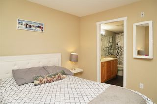 Photo 11: 409 2959 SILVER SPRINGS Boulevard in Coquitlam: Westwood Plateau Condo for sale : MLS®# R2429799