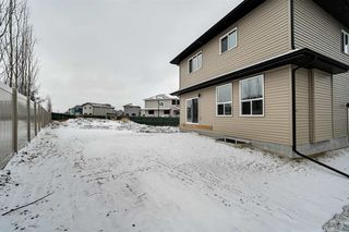 Photo 34: 22235 96 Avenue in Edmonton: Zone 58 House for sale : MLS®# E4185282