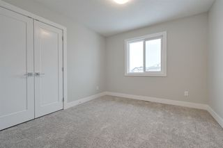 Photo 25: 22235 96 Avenue in Edmonton: Zone 58 House for sale : MLS®# E4185282