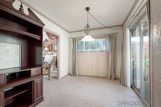 Photo 8: NATIONAL CITY House for sale : 2 bedrooms : 541 E 4th St