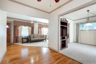 Photo 7: NATIONAL CITY House for sale : 2 bedrooms : 541 E 4th St