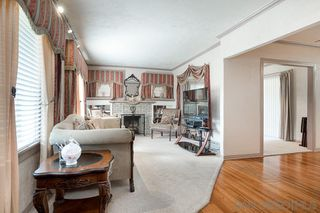 Photo 5: NATIONAL CITY House for sale : 2 bedrooms : 541 E 4th St