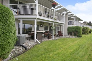 "Photo 16: 12 35035 MORGAN Way in Abbotsford: Abbotsford East Townhouse for sale in ""Ledgview Terrace"" : MLS®# R2432989"