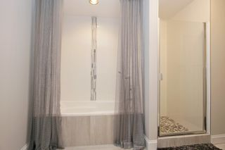 "Photo 9: 12 35035 MORGAN Way in Abbotsford: Abbotsford East Townhouse for sale in ""Ledgview Terrace"" : MLS®# R2432989"