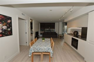 "Photo 8: 606 1133 HORNBY Street in Vancouver: Downtown VW Condo for sale in ""ADDITION LIVING"" (Vancouver West)  : MLS®# R2435842"