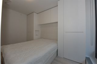 "Photo 9: 606 1133 HORNBY Street in Vancouver: Downtown VW Condo for sale in ""ADDITION LIVING"" (Vancouver West)  : MLS®# R2435842"