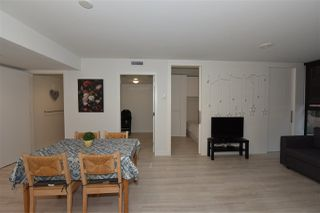 """Photo 5: 606 1133 HORNBY Street in Vancouver: Downtown VW Condo for sale in """"ADDITION LIVING"""" (Vancouver West)  : MLS®# R2435842"""