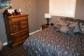 Photo 23: 58 Chestermere Crescent: Sherwood Park House for sale : MLS®# E4191131