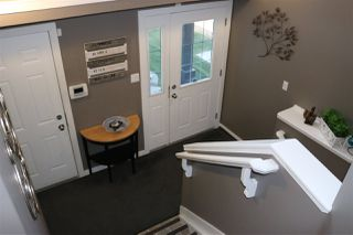 Photo 4: 58 Chestermere Crescent: Sherwood Park House for sale : MLS®# E4191131