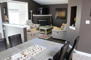 Photo 12: 58 Chestermere Crescent: Sherwood Park House for sale : MLS®# E4191131
