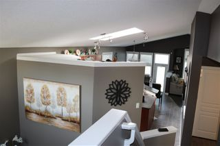 Photo 11: 58 Chestermere Crescent: Sherwood Park House for sale : MLS®# E4191131
