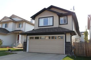 Photo 3: 58 Chestermere Crescent: Sherwood Park House for sale : MLS®# E4191131