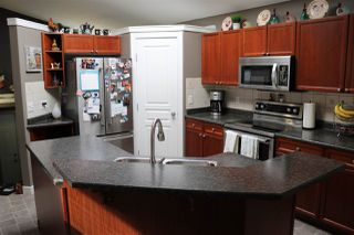 Photo 9: 58 Chestermere Crescent: Sherwood Park House for sale : MLS®# E4191131