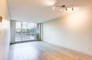 "Photo 7: 509 3111 CORVETTE Way in Richmond: West Cambie Condo for sale in ""WALL CENTRE"" : MLS®# R2444945"