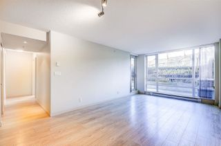 "Photo 8: 509 3111 CORVETTE Way in Richmond: West Cambie Condo for sale in ""WALL CENTRE"" : MLS®# R2444945"