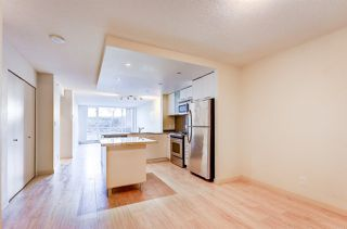 "Photo 11: 509 3111 CORVETTE Way in Richmond: West Cambie Condo for sale in ""WALL CENTRE"" : MLS®# R2444945"