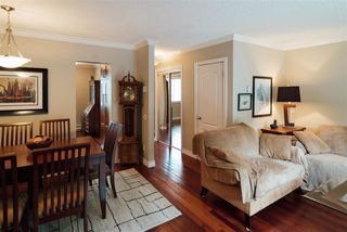Photo 10: 5 3051 SPRINGFIELD DRIVE in Richmond: Steveston North Townhouse for sale : MLS®# R2173510