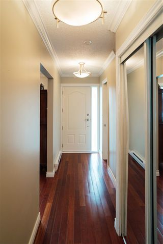 Photo 12: 5 3051 SPRINGFIELD DRIVE in Richmond: Steveston North Townhouse for sale : MLS®# R2173510