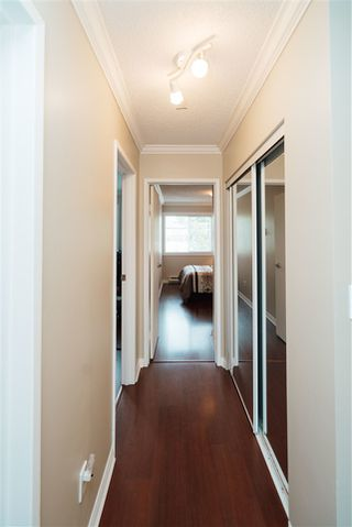 Photo 17: 5 3051 SPRINGFIELD DRIVE in Richmond: Steveston North Townhouse for sale : MLS®# R2173510
