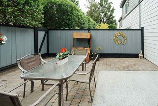 Photo 8: 5 3051 SPRINGFIELD DRIVE in Richmond: Steveston North Townhouse for sale : MLS®# R2173510