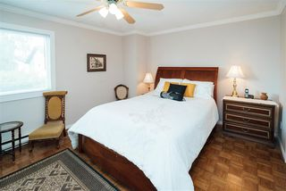 Photo 14: 5 3051 SPRINGFIELD DRIVE in Richmond: Steveston North Townhouse for sale : MLS®# R2173510
