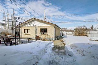 Photo 29: 9208 132A Avenue in Edmonton: Zone 02 House for sale : MLS®# E4192310