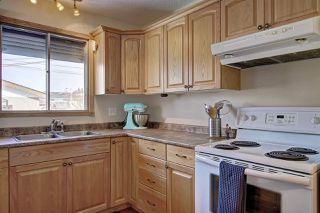 Photo 13: 9208 132A Avenue in Edmonton: Zone 02 House for sale : MLS®# E4192310