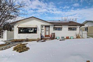 Photo 2: 9208 132A Avenue in Edmonton: Zone 02 House for sale : MLS®# E4192310