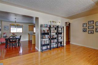 Photo 6: 9208 132A Avenue in Edmonton: Zone 02 House for sale : MLS®# E4192310