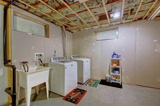 Photo 32: 9208 132A Avenue in Edmonton: Zone 02 House for sale : MLS®# E4192310